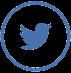 La Casa de Ronald McDonald Argentina Twitter enlazar